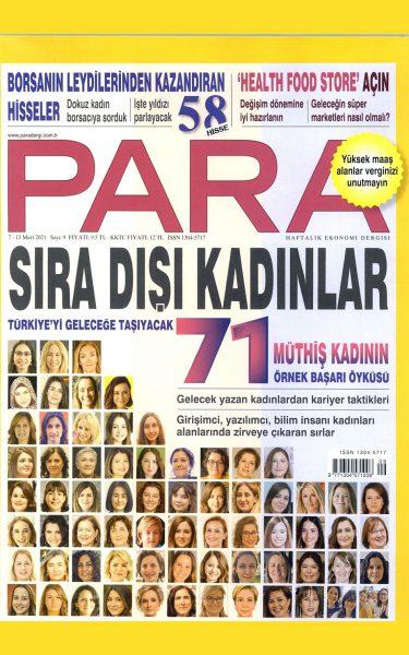 para_kapak